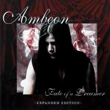 Ambeon - Fate Of A Dreamer (Expanded Edition) (2012) (Lossless)