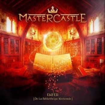 MasterCastle - Enfer [De La Bibliothèque Nationale] (2014) (Lossless)