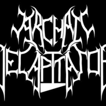 Archaic Decapitator - Impalement Ceremonies (2011)