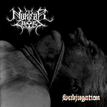 Nuklear Frost - Subjugation (2014)
