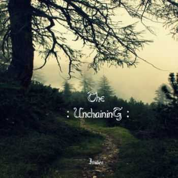 The Unchaining - Ithilien (2015)