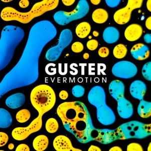 Guster - Evermotion (2015)