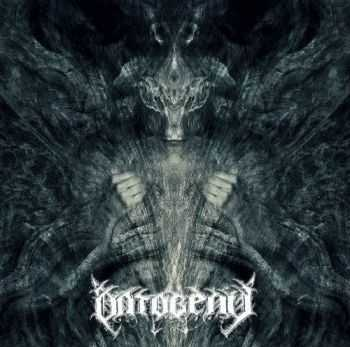 Ontogeny - Hymns Of Ahriman (2015)