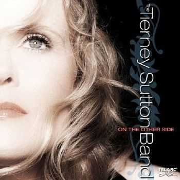 The Tierney Sutton Band - On The Other Side (2007)