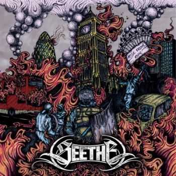Seethe - Rise From Ruin (2015)