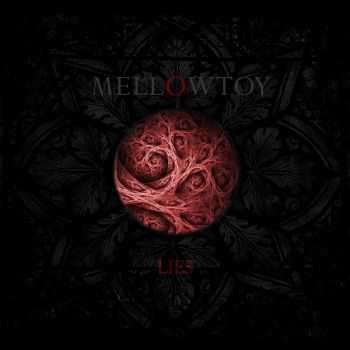 Mellowtoy - Lies (2015)