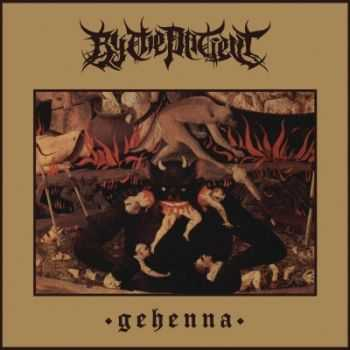 By The Patient - Gehenna (2015)