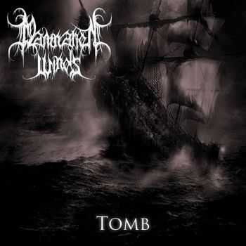 Damnation Winds - Tomb (2015)