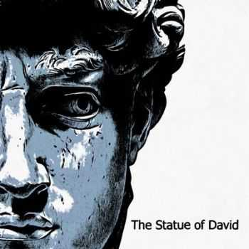 The Statue of David - The Statue of David (2013)
