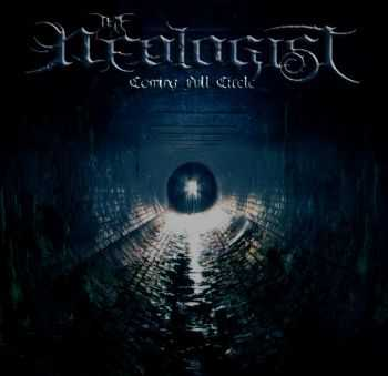The Neologist - Coming Full Circle (2015)