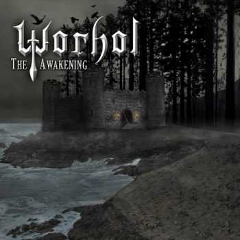 Worhol - The Awakening (2015)