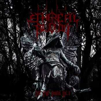 Ethereal Blood - Cold Crypt Sonatas Vol. I (2014)