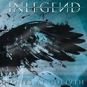 In Legend - Stones at Goliath (2015)