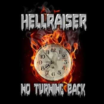Hellraiser - No Turning Back (2015)