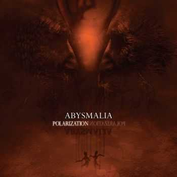 Abysmalia - Polarization (2015)