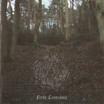 Benighted Leams - Ferly Centesms (2004) [LOSSLESS]