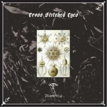 Cross Stitched Eyes - Decomposition (2012)
