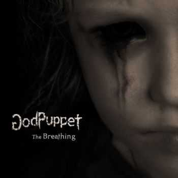 GodPuppet - The Breathing (2014)