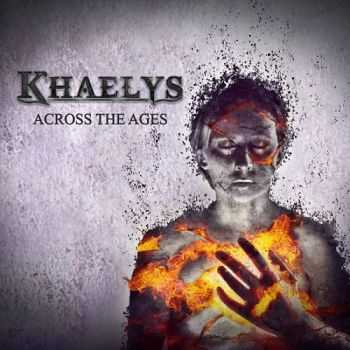 Khaelys - Across the Ages (2015)