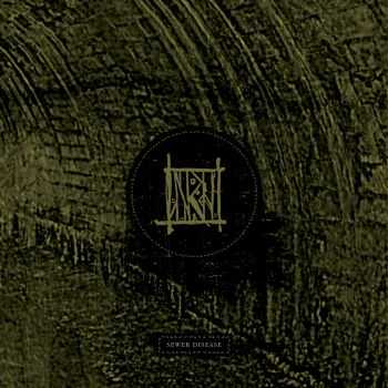 IRN - Sewer Disease (2014)