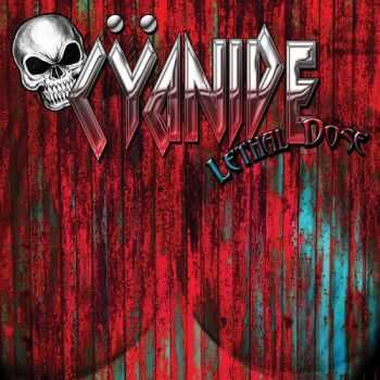 Cyanide - Lethal Dose (2015)