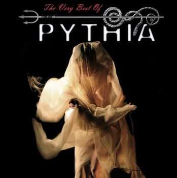 Pythia - The Very Best of Pythia [Compilation] (2015)