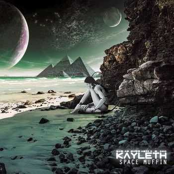 Kayleth - Space Muffin (2015)