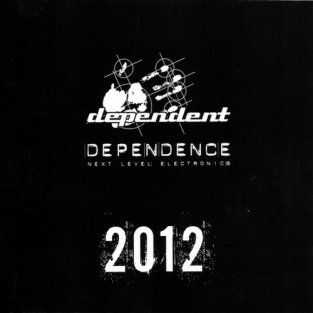 VA - Dependence - Next Level Electronics 2012 (2012)