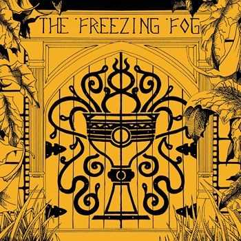 The Freezing Fog - March Forth To Victory (2007)