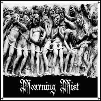 Mourning Mist - Mourning Mist (2015)
