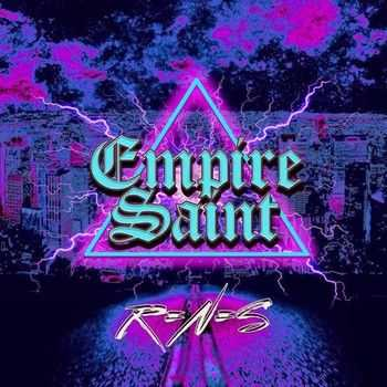 Empire Saint - R.N.S (2015)