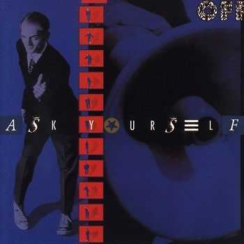 OFF - Ask Yourself (1989)