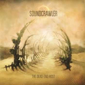 Soundcrawler - The Dead-End Host (2015)