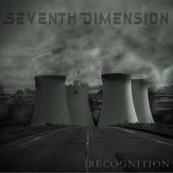 Seventh Dimension - Recognition (2015)