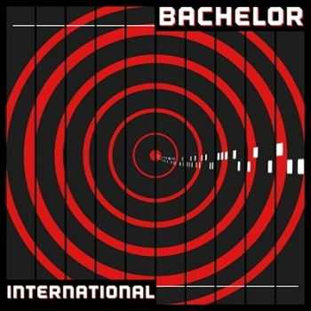 Bachelor - International (2015) Lossless + mp3