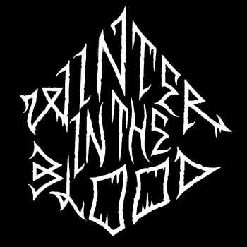 Winter In The Blood - Forest Fires (2015)