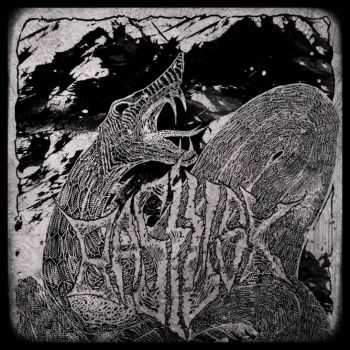 Basilisk - King Of Serpents (2014)