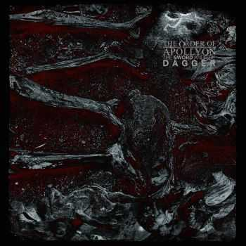The Order of Apollyon - The Sword and the Dagger (2015)