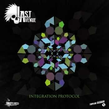 Last Avenue - Integration Protocol (2015)