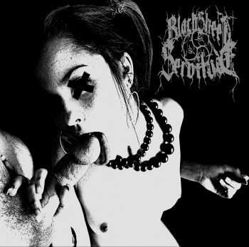 Black Sheet Servitude - How Does It Feel To Be Wanted (Compilation) (2015)