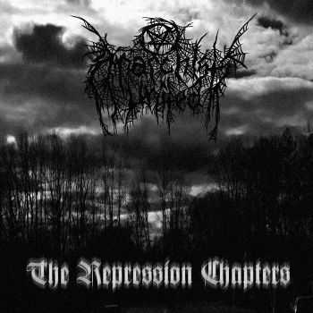 Anarchists United - The Repression Chapters (EP) [2015]