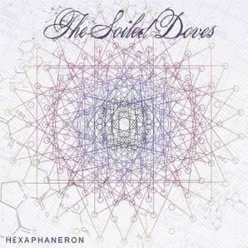The Soiled Doves - Hexaphaneron (2015)