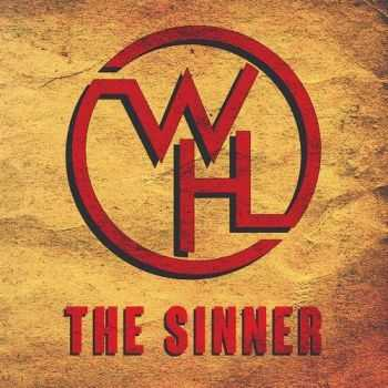 The Weathered Heads - The Sinner (2015)