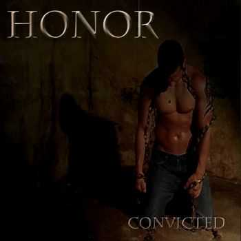 Honor - Convicted (2015)
