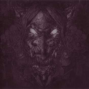 Satanic Warmaster - Fimbulwinter (2014) (Lossless)