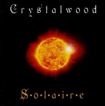 Crystalwood - Solaire (2014)