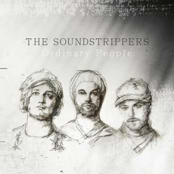The Soundstrippers - Ordinary People (2015)