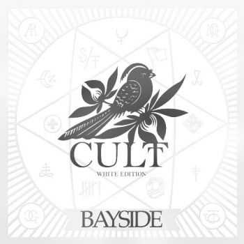 Bayside - Cult White Edition (2015)