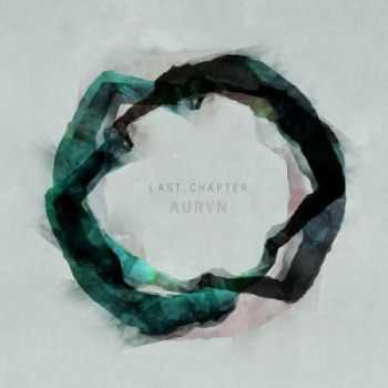 Last Chapter - Auryn (2015)