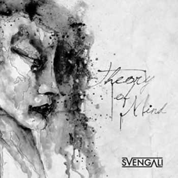 Svengali - Theory of Mind (2015)
